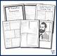 Grade 5 HASS Australian Explorers - Ludwig Leichhardt Comp