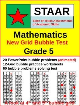 MRCGP Applied Knowledge Test (AKT)