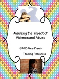 Grade 5 Health - Violence and Abuse