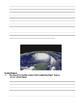 "Grade 5 Informational Standards REVIEW - ""Hurricane Katrina"""