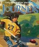 Grade 5 Journey's Unit 1 Trifolds