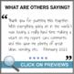 Grade 5 - Junior - Physical Education and Health Report Card Comments
