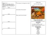 Grade 5 Maravillas Unidad 1 Semana 4 Reading