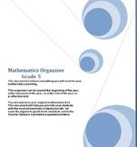 Grade 5 Math, CA Content Standards, Common Core Standards,