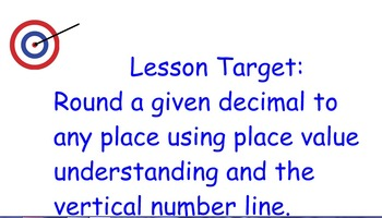 Grade 5 Math Module 1 Lesson 8