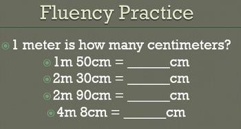 Grade 5 Math Module 2 Lesson 14