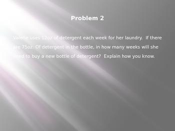 Grade 5 Math Module 2 Lesson 29