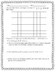 Grade 5 Math Module 5 End of Unit Practice Assessments and Answer Keys!