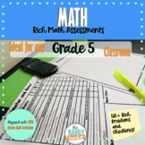 Grade 5 Math Problems Ontario Curriculum