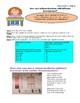 Grade 5 Math Unit 3 Fractions InstaCharts Bundle