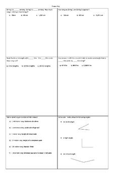 Grade 5 Math Windowpane 1 PDF (11x17)
