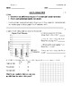 Grade 5 Math Year End Assessment or Transition Test