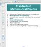 Grade 5 Module 1 Eureka Math 25 Individual Smart Notebooks FULL MODULE