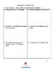 Grade 5 Math Module 2 KID FRIENDLY Workbook