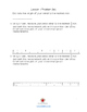 Grade 5 Math Module 4 KID FRIENDLY Workbook