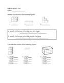Grade 5 Module 5 Test