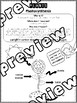 Grade 5 Science SOL Review Booklet - Plants