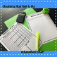 Grade 5 and 6 Math Problems Ontario Curriculum BUNDLE