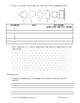 Grade 6 2D Geometry Quiz/Test Version 3 (Challenging)