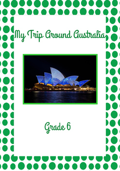 Grade 6 Australian Curriculum - Number and Place Value Activities
