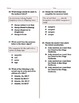 Grade 6 CCSS Language: Grammar, Spelling, Punctuation & Capitalization Bundle
