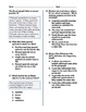 Grade 6 Common Core Language and Writing Practice #7