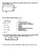 Grade 6 Common Core Math Module 4 End of Module Test