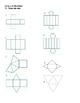 Grade 6 Common Core Math Module 5 End of Module Review
