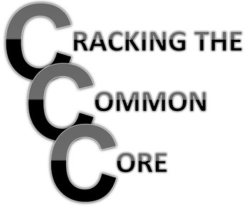 Grade 6 Common Core Math Worksheet 6.RP 1