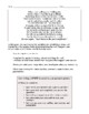 """Grade 6 Common Core Writing Prompt - Responding to Robert Frost's """"Mending Wall"""""""