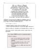 Grade 6 Common Core Writing Prompt - Responding to Robert