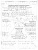 Grade 6 Math Ultimate STAAR Study Guide