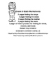 Grade 6 Math Worksheets-Lessons on Range, Mean, Median, and Mode-CCSS