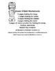 Grade 6 Math Worksheets-Lessons on Range, Mean, Median, an