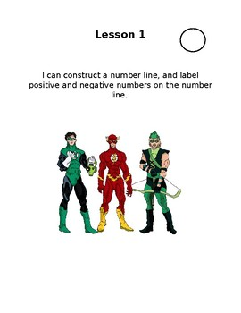 Grade 6-Module 3-Topic A