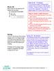 Grade 6 Ontario Math Three Part Lesson Multiplication of Decimals