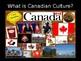 Grade 6 Ontario Social Studies - Canadian Culture