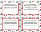 Grade 6-Ratios-CCSS- 40 Math Task Cards