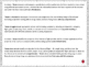 Grade 6 Science Report Card Comments, ALL 3 TERMS! - Ontar