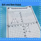 Grade 6 and 7 Math Problems Ontario