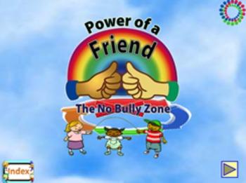 FREE-Grade 7,8,9 Year 7,8,9 E-safety Cyber Bullying Comics Cartoons TUTORIAL 2
