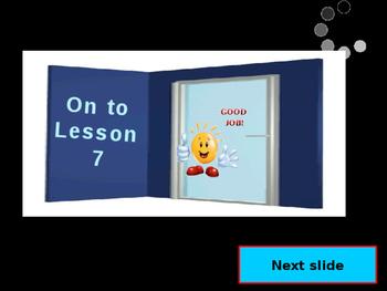 FREE-Grade 7,8,9 Year 7,8,9 E-safety Cyber Bullying Comics Cartoons TUTORIAL 3