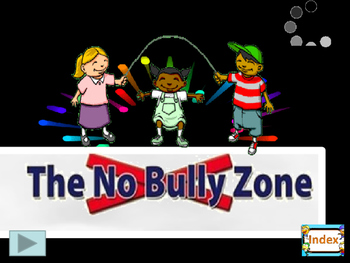 Grade 7,8,9 Year 7,8,9 E-safety Cyber Bullying Comics Cart