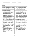 Grade 7 Common Core Math 7.RP.3 Worksheet (Short Answer)