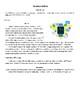 Grade 7 ELA Test Prep- Common Core Study Guide