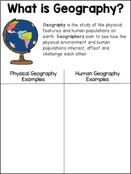 pearson physical geography 7 teacher resource pdf
