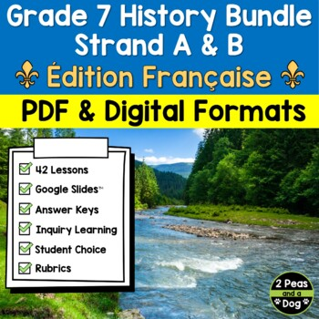 Ontario Curriculum Worksheets & Teaching Resources | TpT