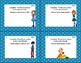 Grade 7 Math-64 Task Cards-Percent and Proportions-CCSS.MATH.CONTENT.7.RP.A.3.
