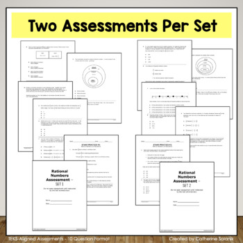 7th Grade Math STAAR Test Prep ~ Data Analysis ~ TEKS 7.6G 7.12A 7.12B 7.12C