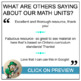 Patterning and Algebra Unit Bundle (Variables, Patterns) - Grade 7 Math Units
